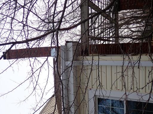 2019-01-07 Chimneys (Omaha Home Inspection)