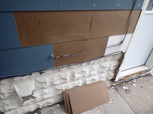 2020-12-17 Commercial Property Inspections (Omaha Home Inspection)