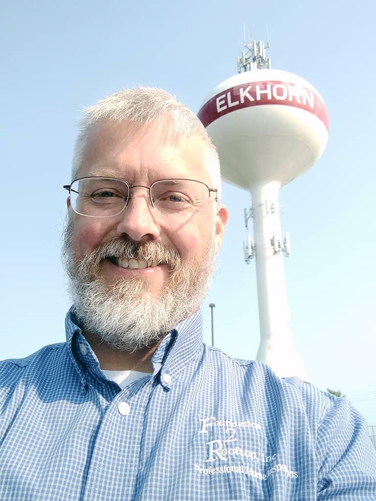 elkhorn-home-inspection-service